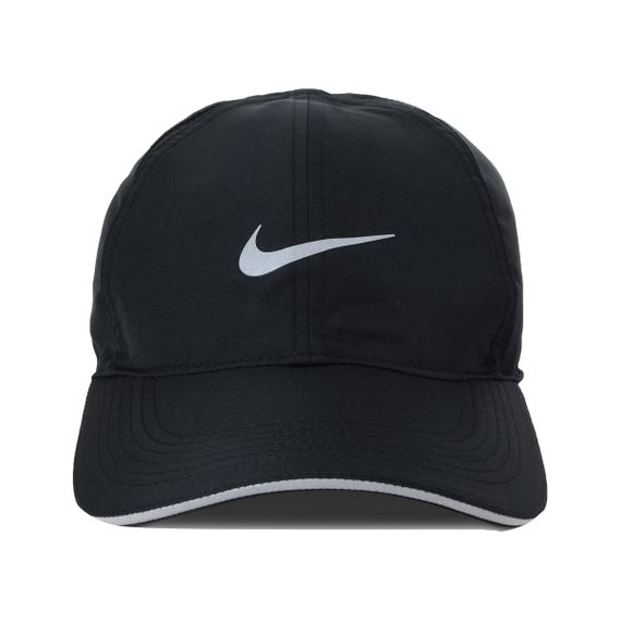 Boné Nike Featherlight Cap