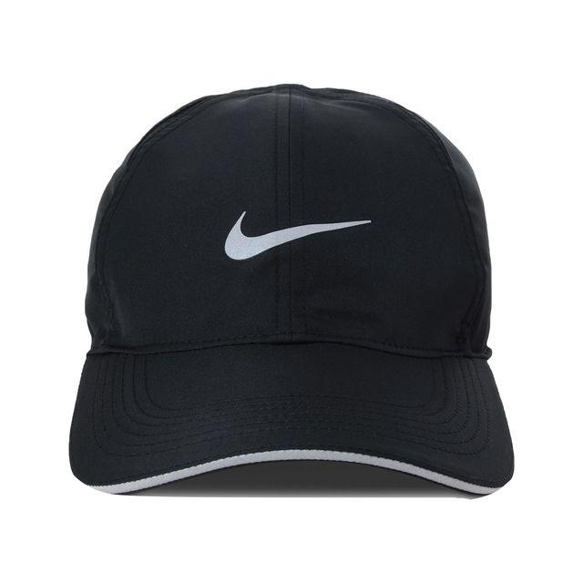 Boné Nike Featherlight Cap  44c87a1d318