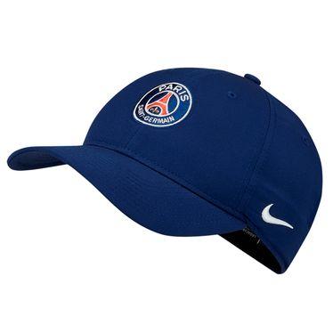 Boné Nike PSG Cap