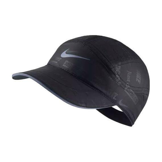 Boné Nike Tailwind Cap