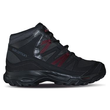 Bota Salomon Shindo Mid GTX