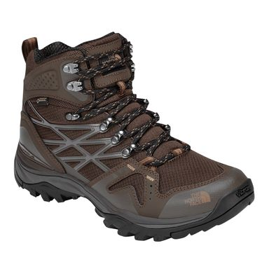Bota The North Face Hedgehog Fastpack Mid Gtx