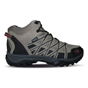 Bota The North Face Storm III Mid Wp