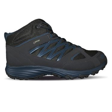 Bota The North Face Venture Fastpack II