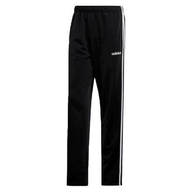 Calça Adidas 3S PNT Tric