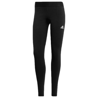 Calça Adidas Asym 3S Tight