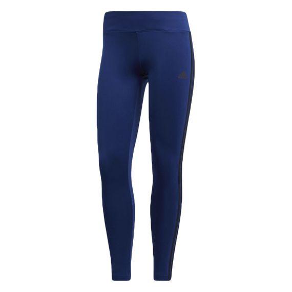 Calça Adidas D2M RR 3S Feminina