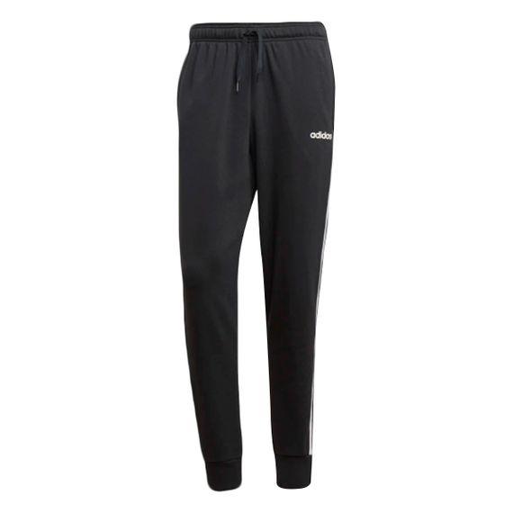 Calça Adidas Essentials 3S Tepered