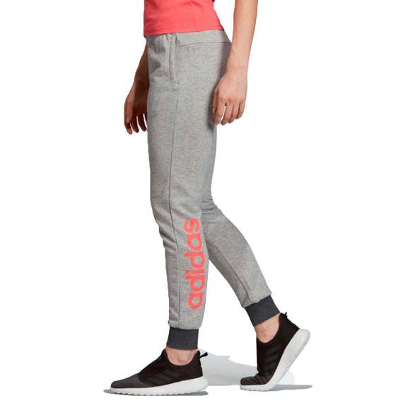 Calça Adidas Linear Essentials
