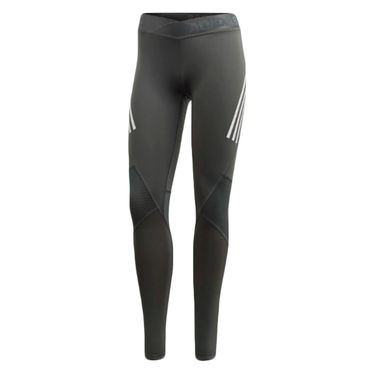 Calça Legging Adidas Alphaskin Sport