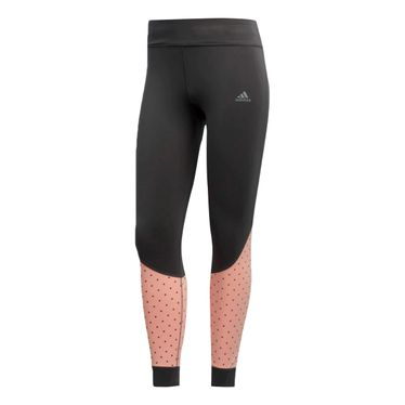 Calça Legging Adidas Own The Run