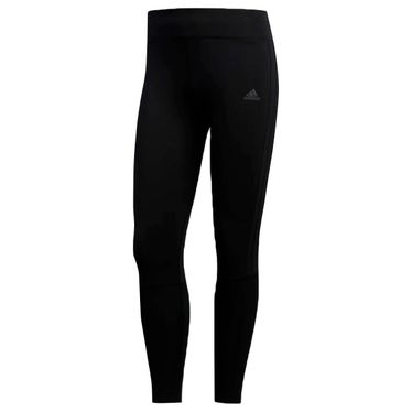 Calça Legging Adidas Run 3S