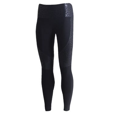 Calça Legging Live Fusion Power