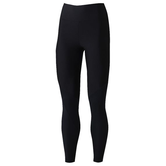 Calça Legging Live Journey
