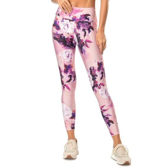 Calça Legging Live Power Deepne