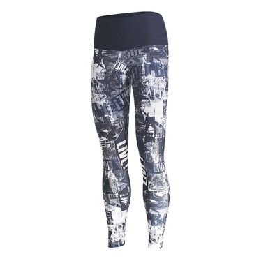Calça Legging Live Ultimate Training Feminina