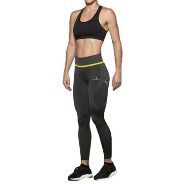 Calça Legging Lupo Shine Run