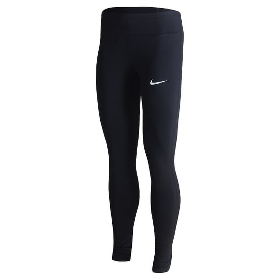 Calça Legging Nike DF Essential Tight