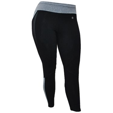 Calça Legging Plus Size Way Special