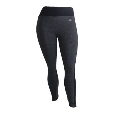 Calça Legging Plus Size Way Cirre