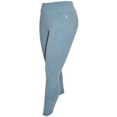 Calça Legging Way Fit