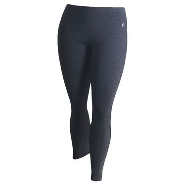 Calça Legging Plus Size Way Fit
