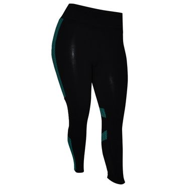 Calça Legging Way Upper