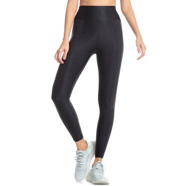 Calça Live Legging Squats