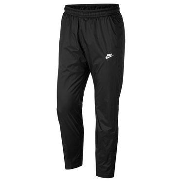Calça Nike Core Track