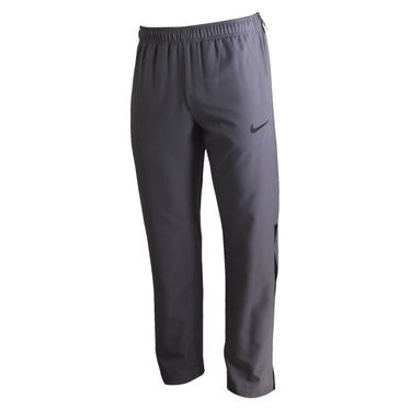 Calça Nike Dry Masculina