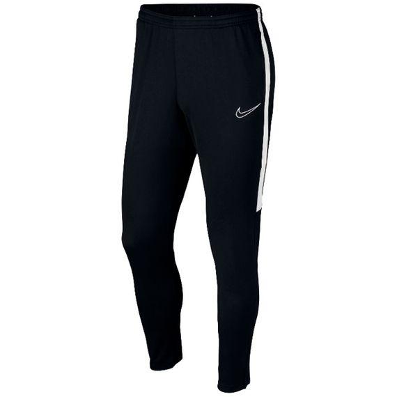Calça Nike Dry Academy