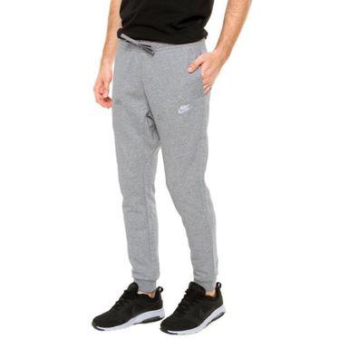Calça Nike Jogger FLC Club