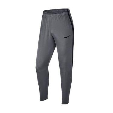 Calça Nike Pant Epic