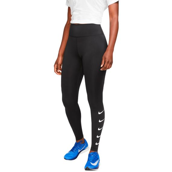Calça Nike Swoosh Run TGHT