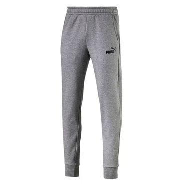 Calça Puma Essentials Sllim Pants
