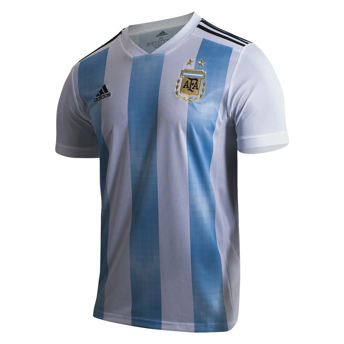 d8a83193978fe Camisas Masculinas de Seleções | Gamaia Esportes