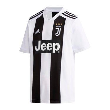 Camisa Adidas Juventus I Infantil