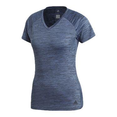 Camisa Adidas Mc Freelift