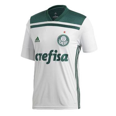 Camisa Adidas Palmeiras II