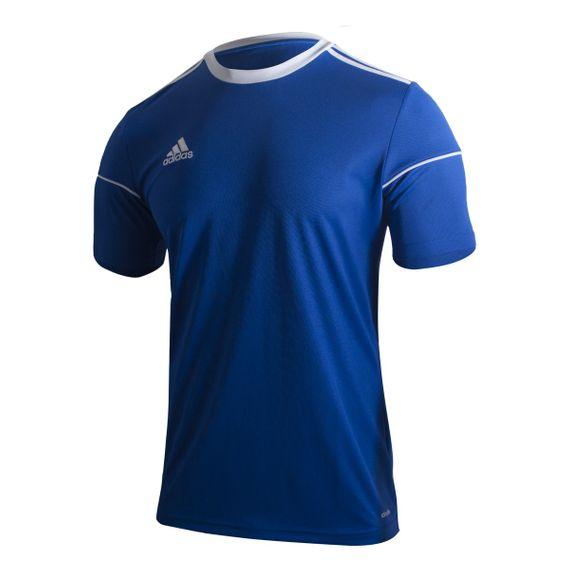 Camisa Adidas Squadra 17