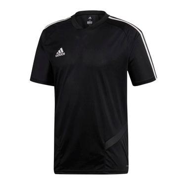 Camisa Adidas Trio 19