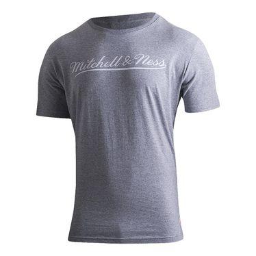 Camisa Mitchell & Ness Classic