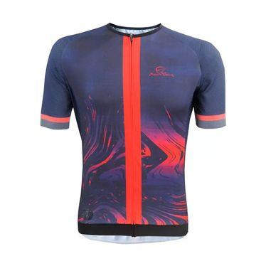 Camisa MR Magma MC
