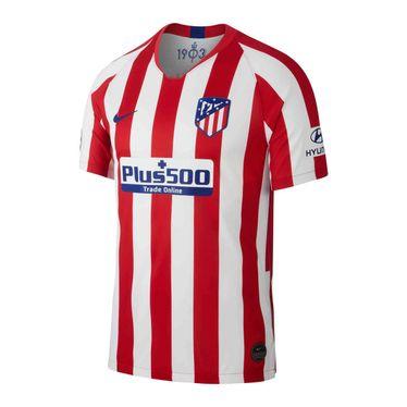 Camisa Nike Atlético De Madri