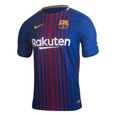 Camisa Nike Barcelona Home I