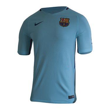 Camisa Nike Barcelona Home II