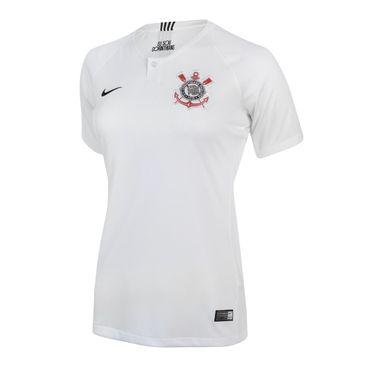 1f6d0882c5 Camisas Masculinas de Times Nacionais