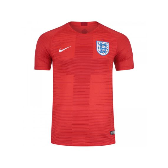 Camisa Nike Inglaterra Away