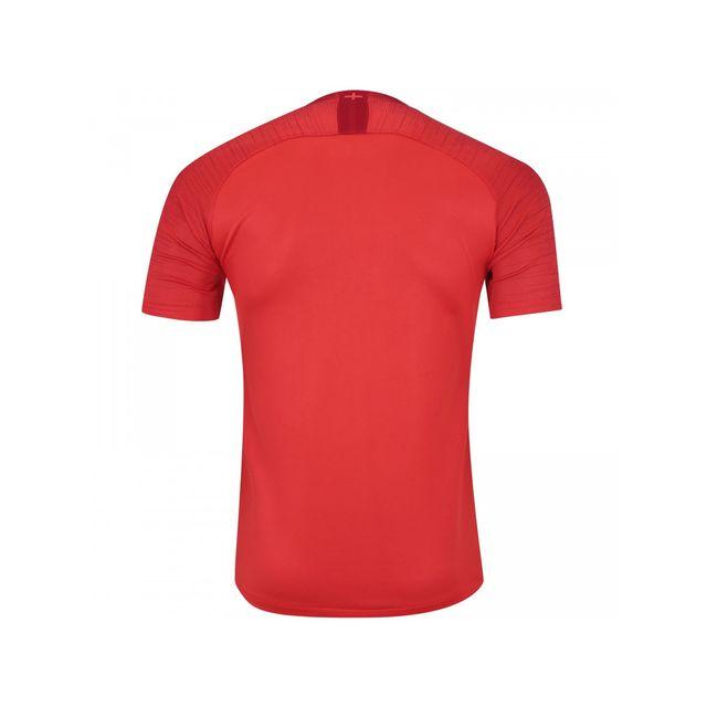 Camisa Nike Inglaterra Away. ‹ › 651bb20f6f877
