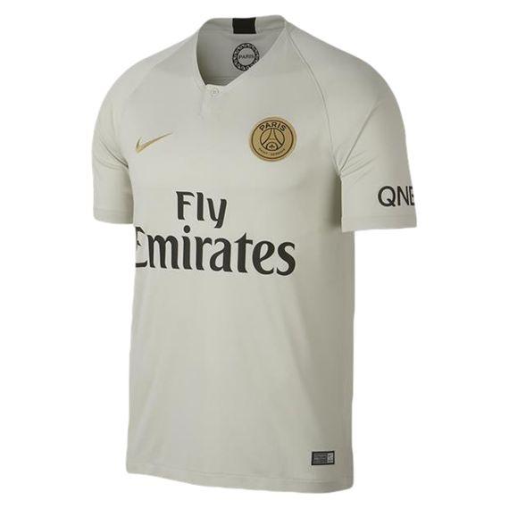 Camisa Nike PSG Away